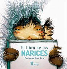 (the book of noses) Yoga For Kids, Retelling, Children's Book Illustration, Monster, Early Childhood, Nonfiction, Childrens Books, Storytelling, Album