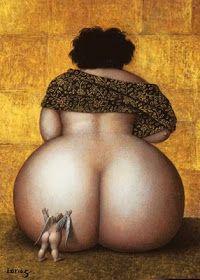 Pisca de Gente: Jeanne Lorioz 2