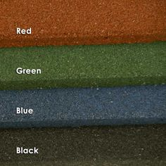 karet tebal rubber tile untuk kolam renang tracking, size 50 X 50 Cm Deck Flooring, Playground Flooring, Soft Flooring, Outdoor Flooring, Rubber Flooring, Flooring Tiles, Playground Design, Floors, Outdoor Tiles Floor