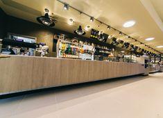 Ipercoop Tavoli Da Giardino.17 Best Bancone Per Cucina Images Ikea Hack Kitchen Island Ikea