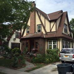 A casa onde Donald Trump passou a infância está à venda por 1,4 milhões