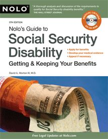 How Social Security Decides If You Can Work (or Are Disabled)   Disability Secrets.