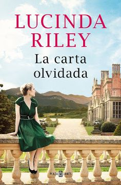 La carta olvidada by Lucinda Riley - Books Search Engine Best Movies To See, Good Movies, Sarah Lark, James Harrison, The Book Thief, I Love Reading, My Images, Books To Read, Actors