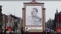 Retro Video: Berlin nach dem dritten Reich - in Farbe und HD - #Retro, #Video, #Vintage http://www.berliner-buzz.de/retro-video-berlin-nach-dem-dritten-reich-in-farbe-und-hd/