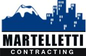 Martelletti Contracting is a company that features effective earthmoving services. The company also has skilled workers who can help you.