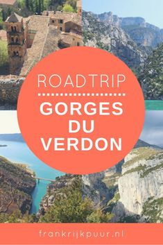 The Best Credit Card Travel Rewards System Road Trip France, France Travel, What A Beautiful World, Beautiful Places, Moustiers Sainte Marie, Haute Provence, Aix En Provence, Holidays France, Valensole