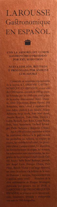 260 Best Larousse Gastronomique Images Gastronomy Food Bracelets