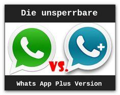 Freunde plus App