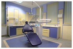 Dentysta Toruń na ul. Kościuszki 51 B w Klinice DENmed, #stomatolog #dentistry #Toruń #zęby #dentysta Ul, Conference Room, Table, Furniture, Home Decor, Decoration Home, Room Decor, Tables, Home Furnishings
