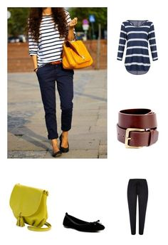Loving…Autumn with Mr Price clothing {win}