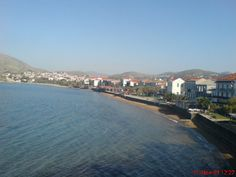 gr Gallery: [ MyAegean is a student initiative of the University of the Aegean ] Greece, Journey, In This Moment, River, Island, Beach, Places, Nature, Outdoor