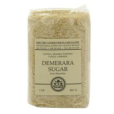 "Thank you, Food & Wine Magazine, for picking our Demerara Sugar from Mauritius as one your top ""must-have"" Fair Trade Products! http://www.foodandwine.com/slideshows/top-fair-trade-products#!slide=2"