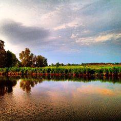 #mv #instamirha #namirha #top25 #loveandpeace #nature #natur #top100 #top10 #iphonesia #becreative #creative #statigram #ueckermünde #photowall #follow #instagood #landschaft #landscape #photooftheday  #mv #ueckermünde #landscape #landschaft #natur #nature