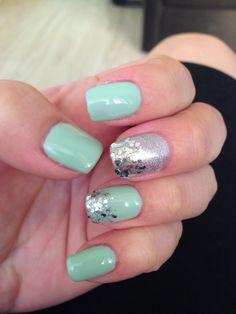 Super nails!
