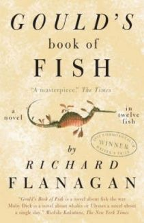 Google Image Result for http://cdn4.fishpond.com.au/0002/973/479/449358/4.jpeg