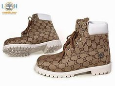 timberland-64,shoes for male TIMBERLAND timberland ,