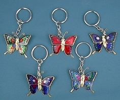 keychains | Butterfly-Keychains-for-Berni-keychains-7455695-468-394.jpg