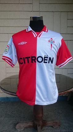 184a0b732 7 Best J-League shirt kit images