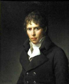 Portrait of Stanisław Mniszek, Gerard (Mens neckwear) Old Portraits, Portrait Art, Portrait Paintings, Renaissance Portraits, Victorian Art, Old Paintings, Art Graphique, Belle Epoque, Male Beauty