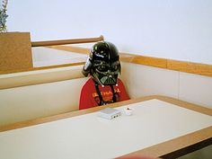 Google Image Result for http://gadgets.boingboing.net/gimages/sad%20vader.jpg