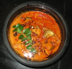 Discover how to cook fish curry with great recipes that retain the delicate fish flavors. The fish curry recipes are easy to prepare with easy to get ingredients Spicy Recipes, Curry Recipes, Indian Food Recipes, Asian Recipes, Great Recipes, Ethnic Recipes, Veg Recipes, Paleo Dinner, Dinner Recipes