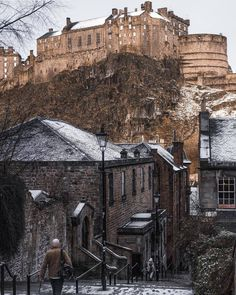 """714 Likes, 9 Comments - @edinburgh_snapshots on Instagram: """" Selecting your  photos from Edinburgh and its surroundings.…"""""""