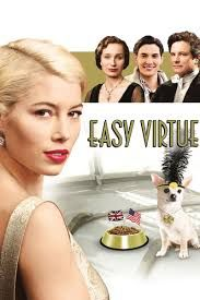 Image result for easy virtue