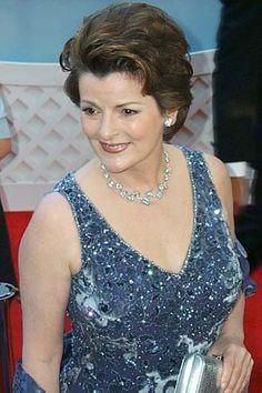 British Actresses, British Actors, Actors & Actresses, Tv Detectives, Hollywood, Stars, Hair Styles, June, Film