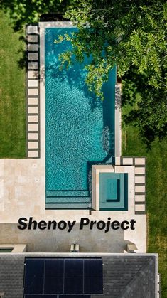 Backyard Pool Landscaping, Backyard Pool Designs, Swimming Pool Designs, Above Ground Pool Landscaping, Swimming Pools Backyard, Patio Design, Pool Hacks, Swimming Pool Architecture, Rectangle Pool