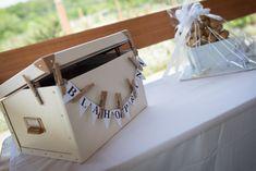 Svatební přípravy – Výzdoba | Na skok v kuchyni Deco, Gift Wrapping, Gifts, Design, Weddings, Straws, Gift Wrapping Paper, Presents, Wrapping Gifts