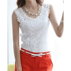 Great reputation fashion retailer with large selection of womens & mens fashion clothes, swimwear, shoes, jewelry, accessories selling at a cheap price.