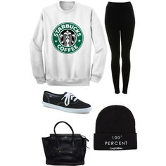 1000 Images About Starbucks Fashion On Pinterest