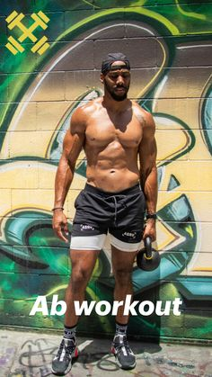 Gym Workout Videos, Men Abs Workout, Gym Workouts For Men, Post Workout, Build Muscle, Muscle Building, Transformation Body, Weight Training, Fitness Tips