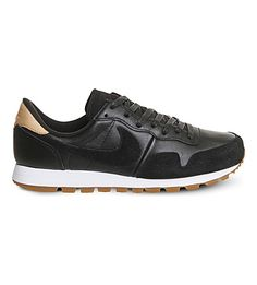 the latest 37714 59bd9 Nike Sportswear AIR PEGASUS  83 Baskets basses   Zalando Top Promotion    Pinterest   Nike sportswear, Pegasus and Blue grey
