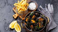 Seafood, s'il vous plaît! | Sale bei Westwing