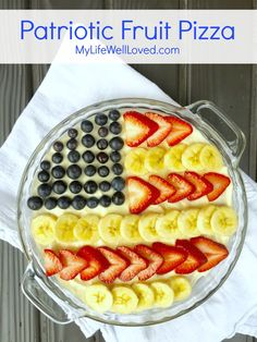 1000+ images about Memorial Day Picnic on Pinterest ...