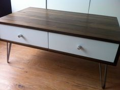 Mid-Century-Modern-Mid-Century-Modern-Inspired-Coffee-Table-with-Drawers.jpg (1500×1120)
