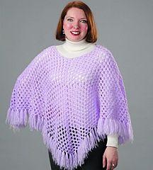Crocheted-poncho-270x300_small