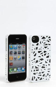 Incase 'Birds Nest' iPhone Case | Nordstrom