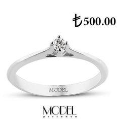 #diamond #pic #jewelery #jewel #ring  www.modelpirlanta.com