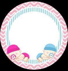 Pacotinho de Amor Baby Shower Unisex, Eid Crafts, Baby Shower Invitaciones, Christening Invitations, Baby Birth, Welcome Baby, Baby Scrapbook, Twin Babies, Baby Cards