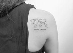Tatuaże w formacie XXS EXAMPLE.PL