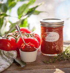 Etiquettes gratuites pour conserves plats cuisin s de viande fruits legumes pinteres - Sterilisation plats cuisines bocaux ...