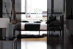 7 Best Panel Tracks Room Dividers Images Patio Doors Sliding