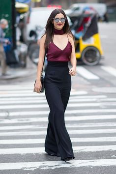 October 17, 2016: Victoria Justice out in Midtown, NY.