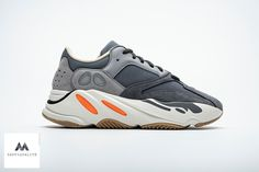 Notre Boutique Instagram : SAPP2QUALITE ⚜ Adidas Yeezy Sneakers, Pharrell Williams, Sneaker Brands, Yeezy Boost, Luxury Branding, Nike Shoes, Magnets, Instagram, Boutique