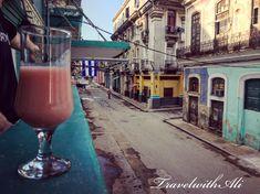 Old Havana #cuba #travel #travelblog #travelblogger #destination #havana #world #worldtraveler #photography #photographer #world #beautiful #traveltips #vacation