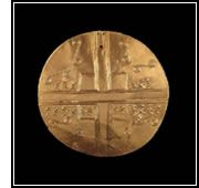 Imagen relacionada Personalized Items, History, Gold, Museums, Culture, Historia, Yellow