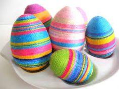 Znalezione obrazy dla zapytania easter egg