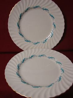 Minton China Dinnerware England Granada Bone China Pattern #H4687 Dinner set starts From $19.99 | Minton China | Pinterest | China patterns Dinner sets and ... & Minton China Dinnerware England Granada Bone China Pattern #H4687 ...
